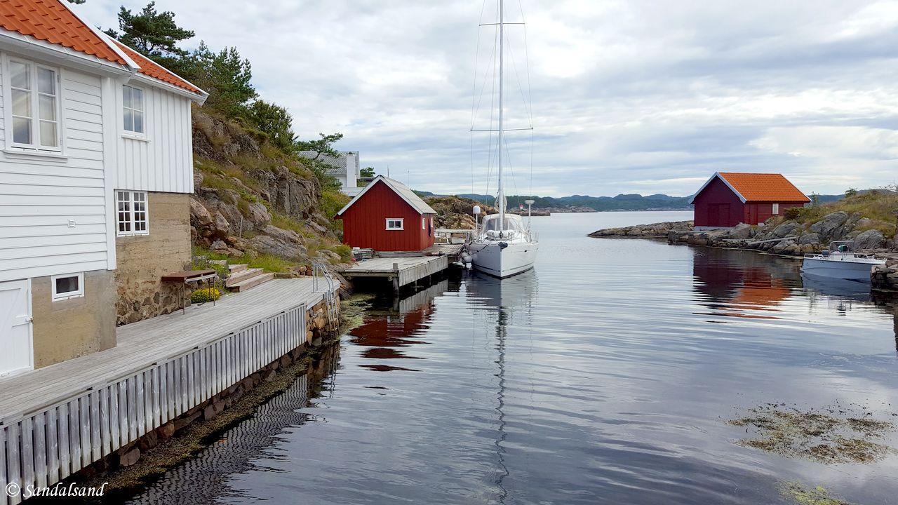 erotiske noveller norske amatør jenter