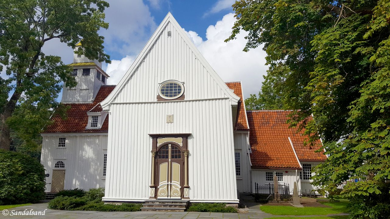 egersund net brønnøysund