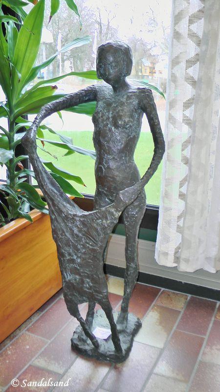 norske kjendr naken trykk nederst i magen