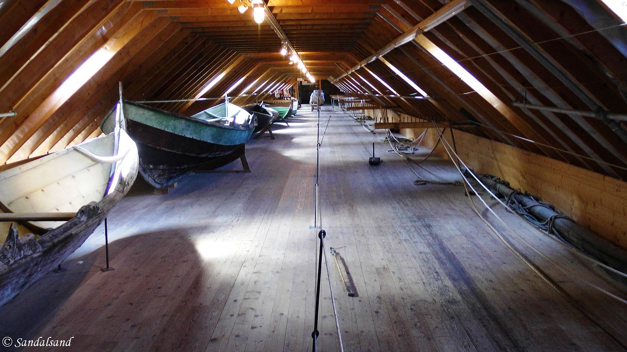 Hordaland - Kvam - Hardangerfjorden - Rv7 - Norheimsund