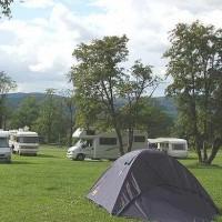 Historien om campingplasser i Norge (5) – Nyere utviklingstrekk